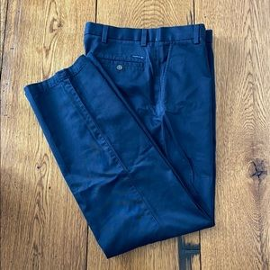 Dockers D2 Straight Fit